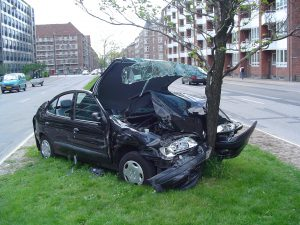 national insurance carriers - car accident coverage