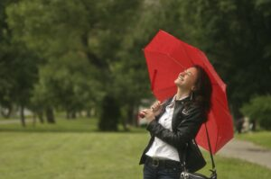 An umbrella policy provides coverage over and above what your regular insurance will cover.
